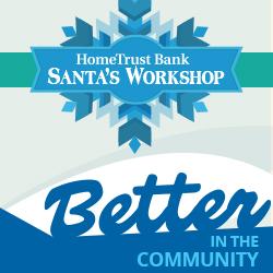 santa s workshop dates locations hometrust