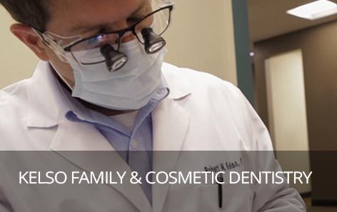 Customer Testimonials - Kelso Family Dentistry