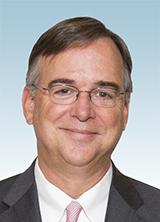 David M. Carpenter