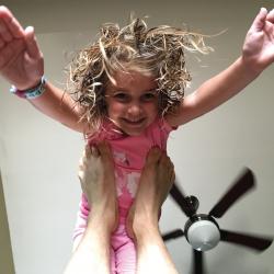 social-media-child-superhero-sm