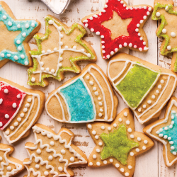 cookies_fi