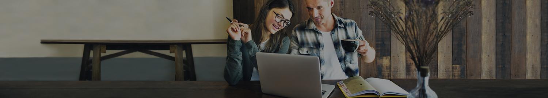 onlinebanking-header