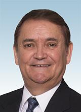 Bill Ammons