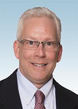 Jeff Kluttz