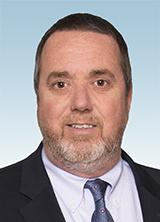 John M. Tench