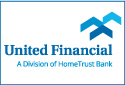 United Financial - Municipal Finance Logo