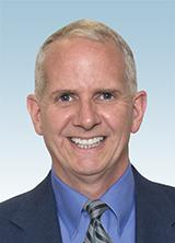 Jeff Kale