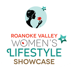 Roanoke Valley Women's Lifestyle Showcase