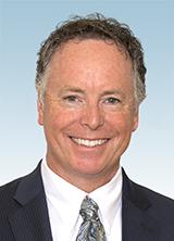 Kirk Bevan