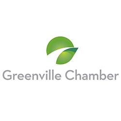 129th Annual Meeting (Greenville, SC) thumbnail image