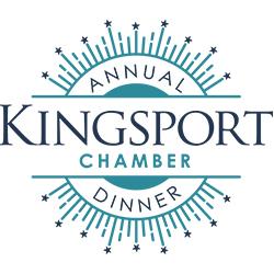 Chamber Annual Dinner (Kingsport, TN) thumbnail image