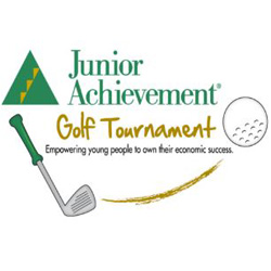 Junior Achievement of Upstate SC Golf Tournament (Greenville, SC) thumbnail image