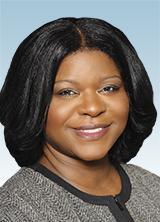 Erica Gregg Parker