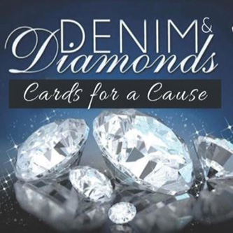 Denim and Diamonds (Knoxville, TN) thumbnail image