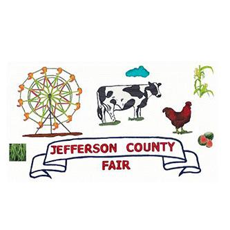Jefferson County Fair (Jefferson City, TN) | HomeTrust Bank