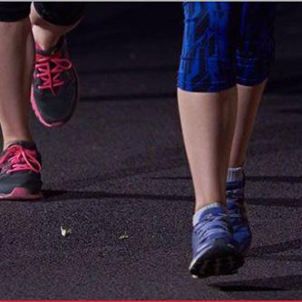 America's Night Race 5K (Bristol, TN) thumbnail image