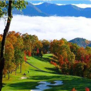 No Barriers Outdoor Classic Golf Tournament (Arden, NC) thumbnail image