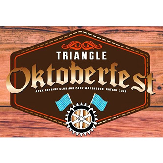 5th Annual Triangle Oktoberfest (Cary, NC) thumbnail image