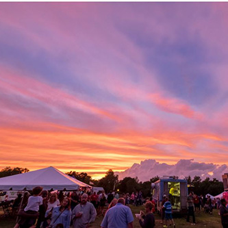 Tawba Fest (Rock Hill, SC) thumbnail image
