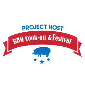 10th Annual Project Host BBQ Cook-Off & Festival (Greenville, SC) thumbnail image