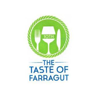 10th Annual The Taste of Farragut (Farragut, TN) thumbnail image
