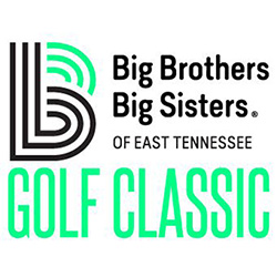 Big Brothers Big Sisters of East Tennessee Golf Classic 2019 (Lenoir City, TN) thumbnail image